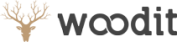 Woodit - Producent domów szkieletowych Pabianice Łódź