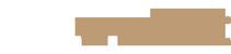 Woodit Pabianice Logo